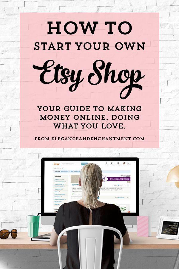 buy Informations