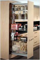 KBBC Kitchens - Kitchen Accessories   Kitchens   Pinterest   Kitchen ...