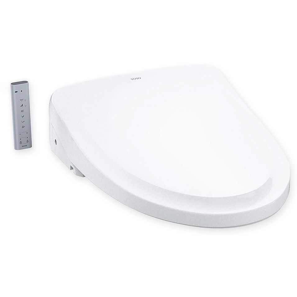 Pin By Bed Bath Beyond On Products Bidet Toilet Washlet Toto