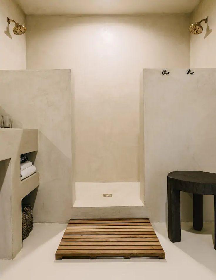 #minimalbathroom #homedesign #style