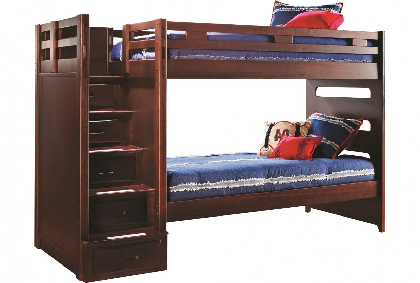 Pin By Hendro Birowo On Modern Design Low Budget Bunk Beds Bed