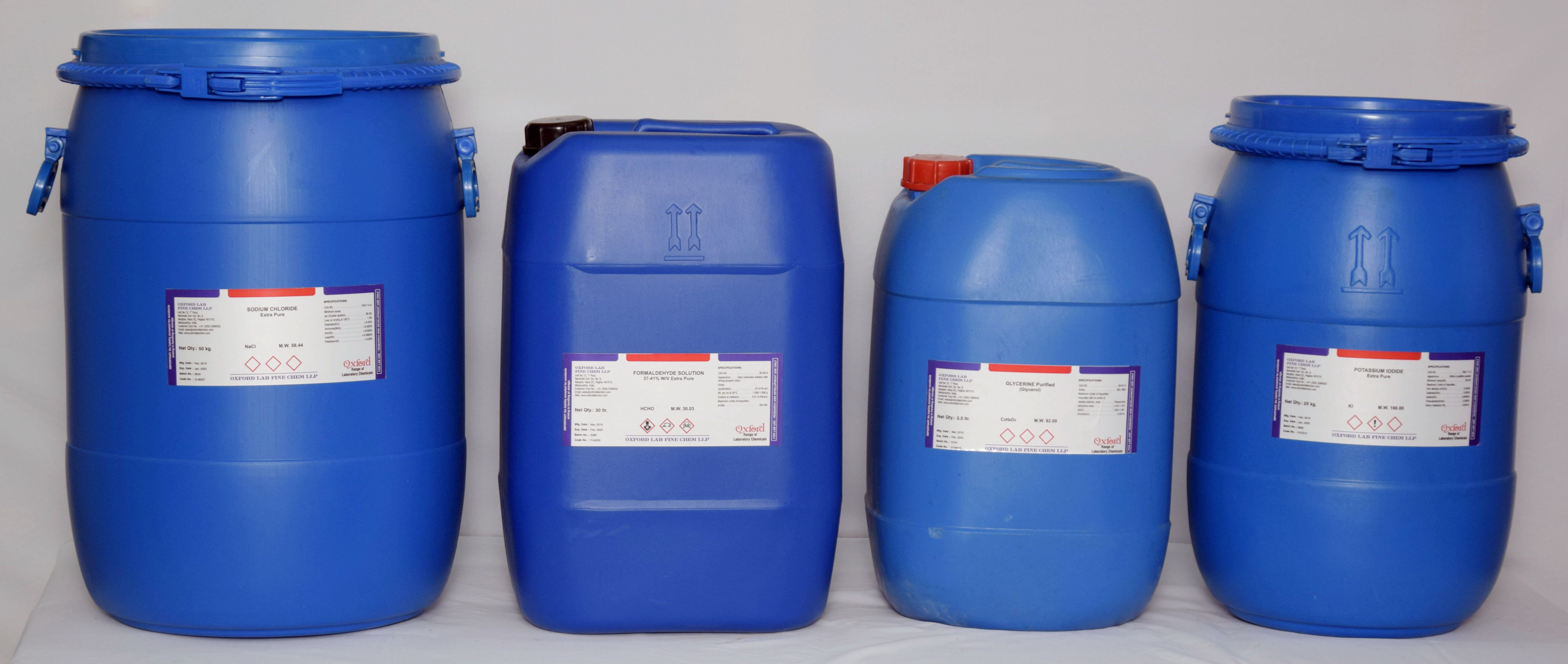 Laboratory Chemical Suppliers In 2020 Chemical Suppliers Laboratory Chemicals Chemical