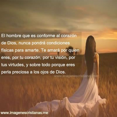 Frases Cristianas Bonitas Para Mujeres Imagenes Cristianas Gratis