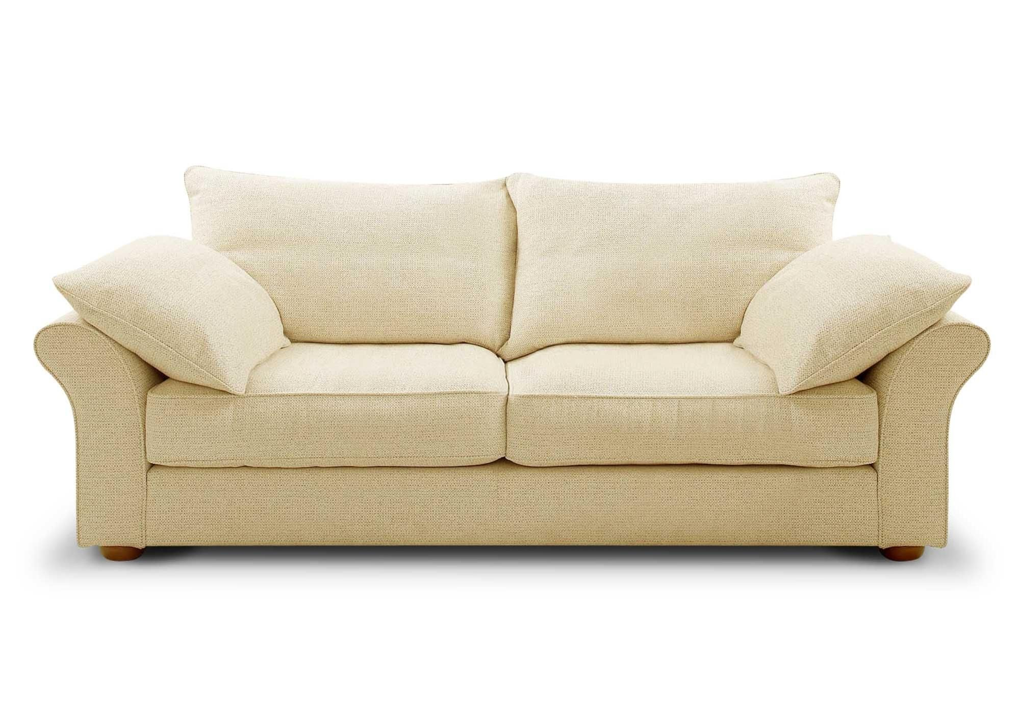 Craftsmanship Comfort And Elegance Are Synonymous With The Manufacturer Collins Hayes So It Is No Wonde Furniture Village Leather Sofa Furniture Furniture