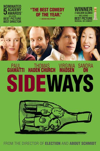 Download Sideways Full-Movie Free