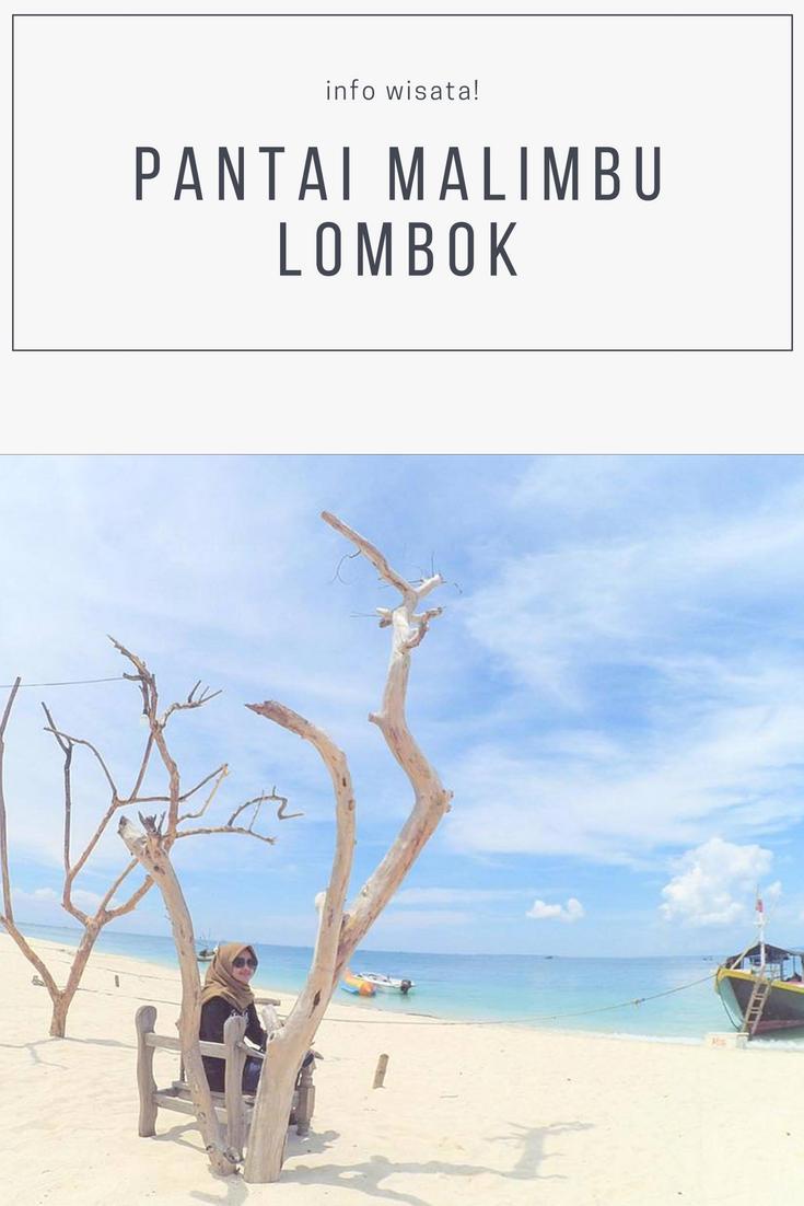 Pin Di Amazing Sumba Island