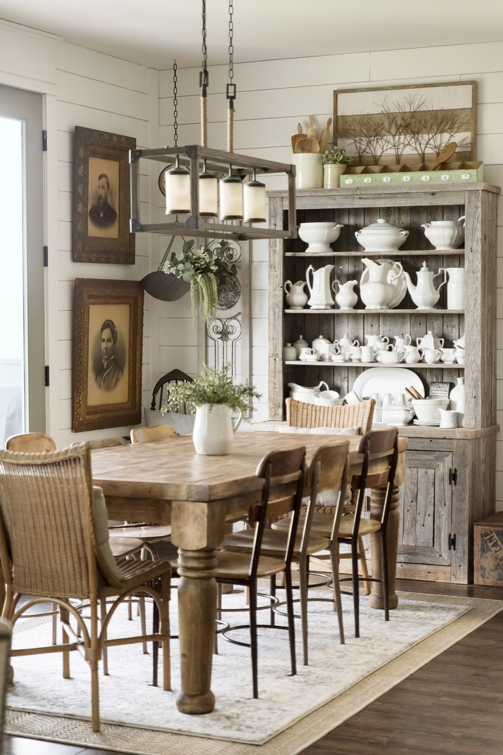 Olive Trees in 2020 Trending decor, Home decor trends