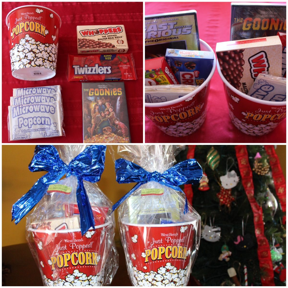 Homemade gift baskets ideas google search gift boxes and gift homemade gift baskets ideas google search solutioingenieria Image collections