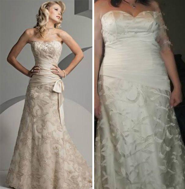 Ebay bridesmaid dresses cheap