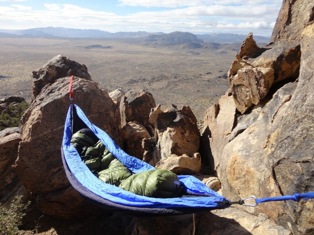 the best hammock   outdoorgearlab the best hammock   outdoorgearlab   hammocks and camping      rh   pinterest