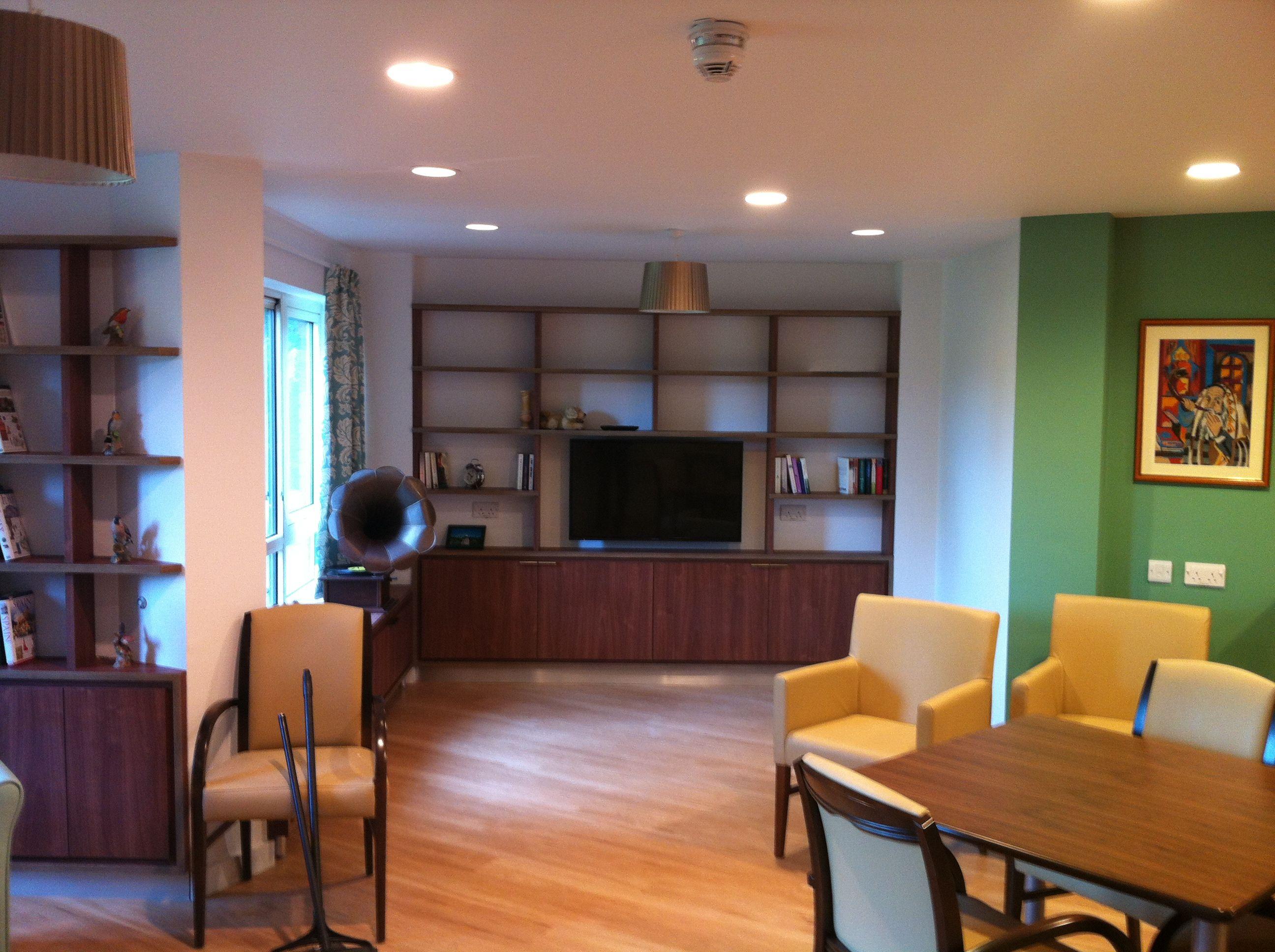 48+ Bridge home health care ideas