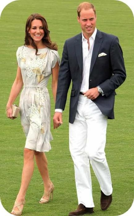 8147ea9a34c Check out our pictures on how to dress for a vineyard wedding for men and  the given wedding guest attire ...