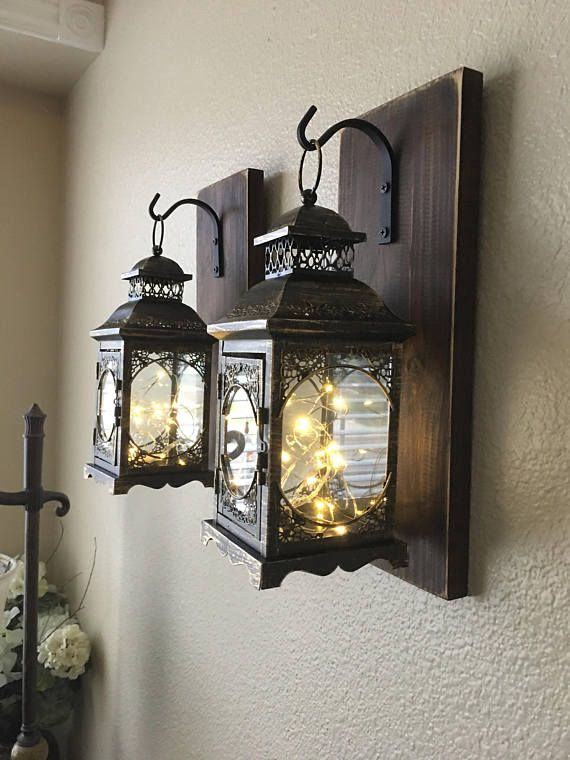 Sconces Wall Decor Choice Lighting