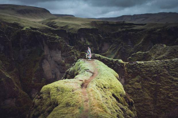 AweInspiring Landscape Photography By Elizabeth Gadd Landscape - Awe inspiring landscape photography elizabeth gadd