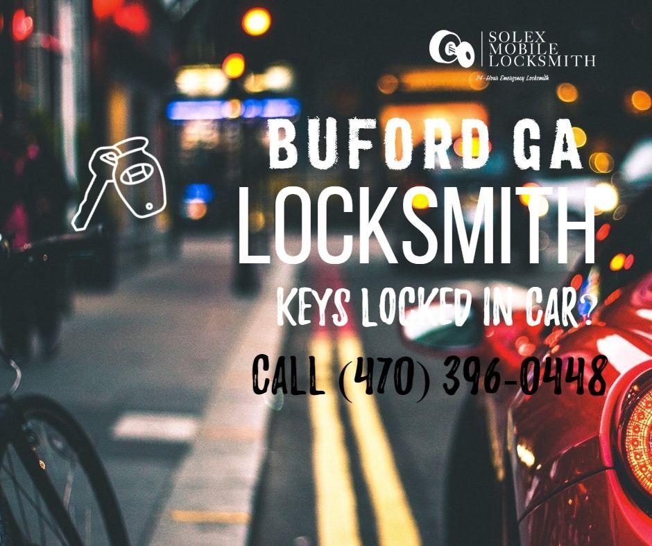 Solex Mobile Locksmith LLC provides 24 Hour exceptional