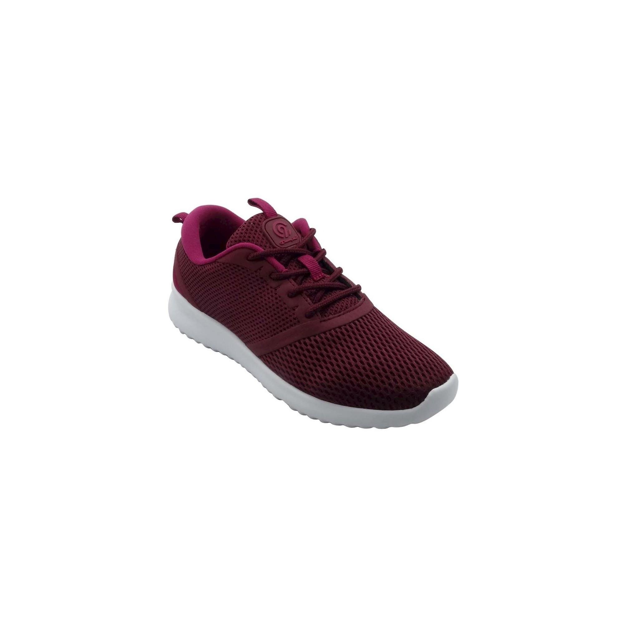 92827f54f13 Women s Limit 2.0 Performance Athletic Shoes - C9 Champion Burgundy ...