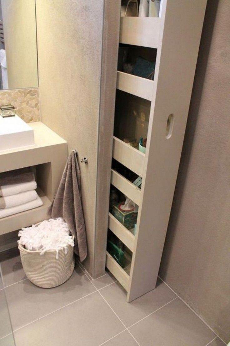 Photo of #Badezimmer #klein #Badezimmer #klein Bathroom – Small        Badezimmer – Klein