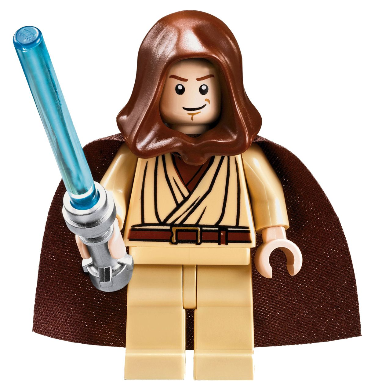 Wholesale printers anakin skywalker lego character wall stickers totally movable 2 00