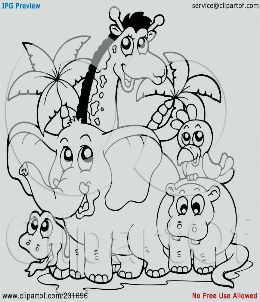 Coloring Book Zoo Animals New Zoo Coloring Sheet Cellarpaper Zoo Animal Coloring Pages Animal Coloring Pages Animal Coloring Books