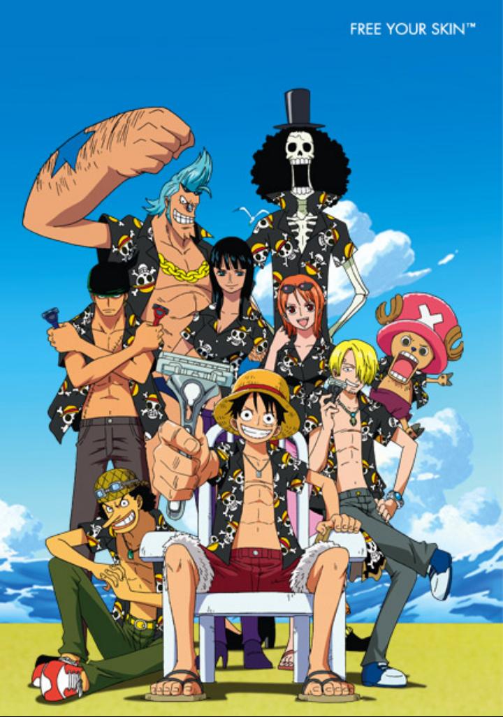 Sanji Tumblr Manga Anime One Piece One Piece Manga One Piece Anime