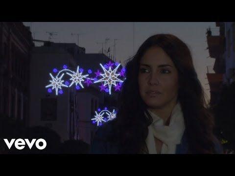 Emular Pigmalión manzana  HA-ASH - Esta Mujer (Video Oficial) 2017 Estreno   Ha ash, Ha ash letras,  Musica romantica