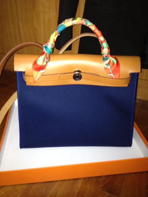 hermes bag 2014 fall