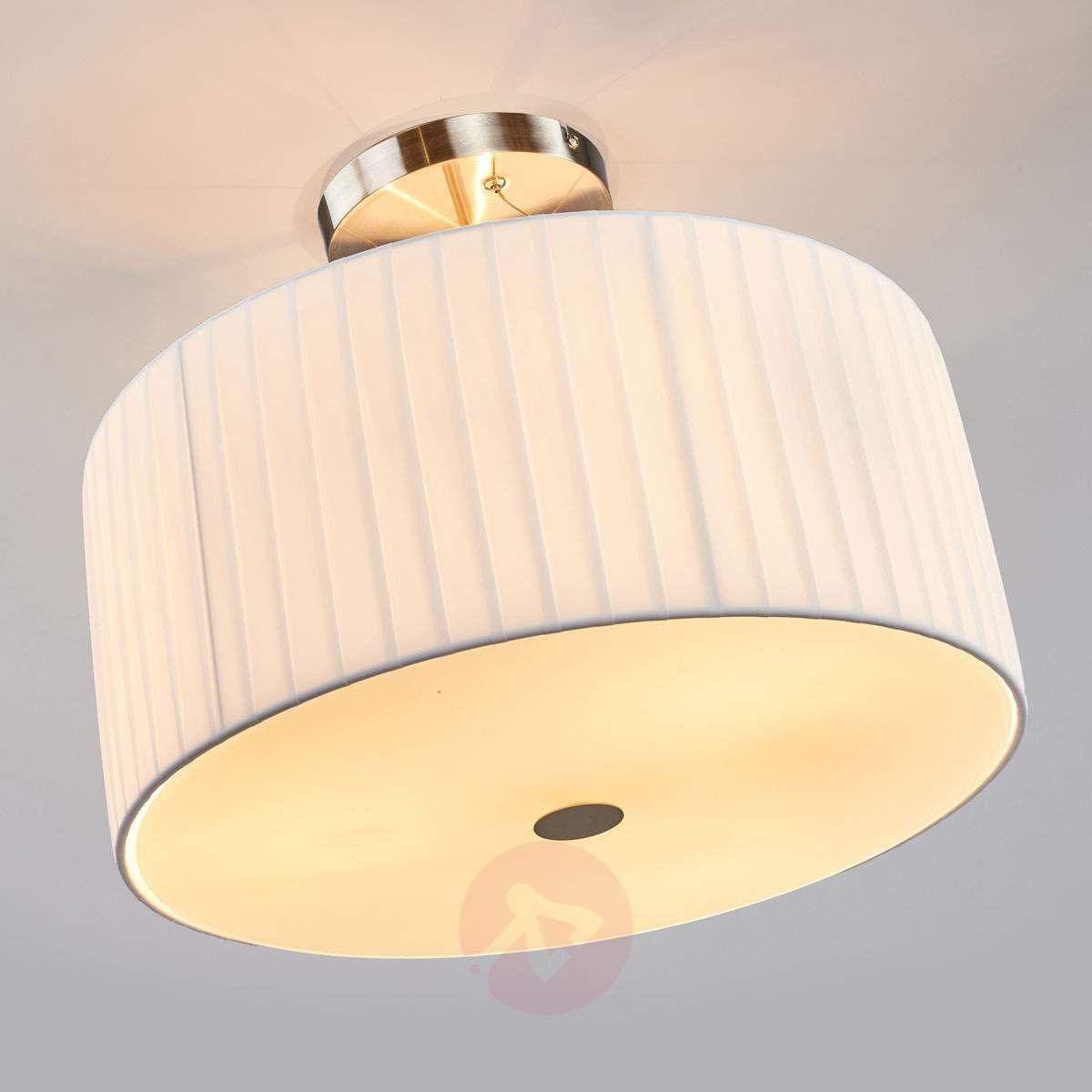 Subtelna Lampa Sufitowa La Nube Lampy Sufitowe Ceiling Lights