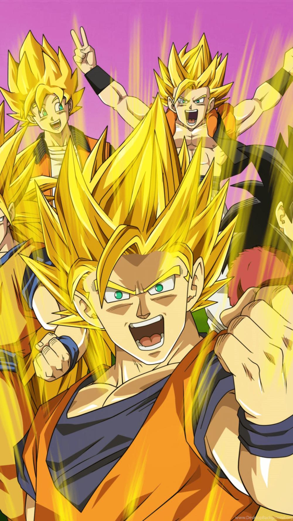 Anime Wallpaper Whatsapp Anime in 2020 Dragon ball z