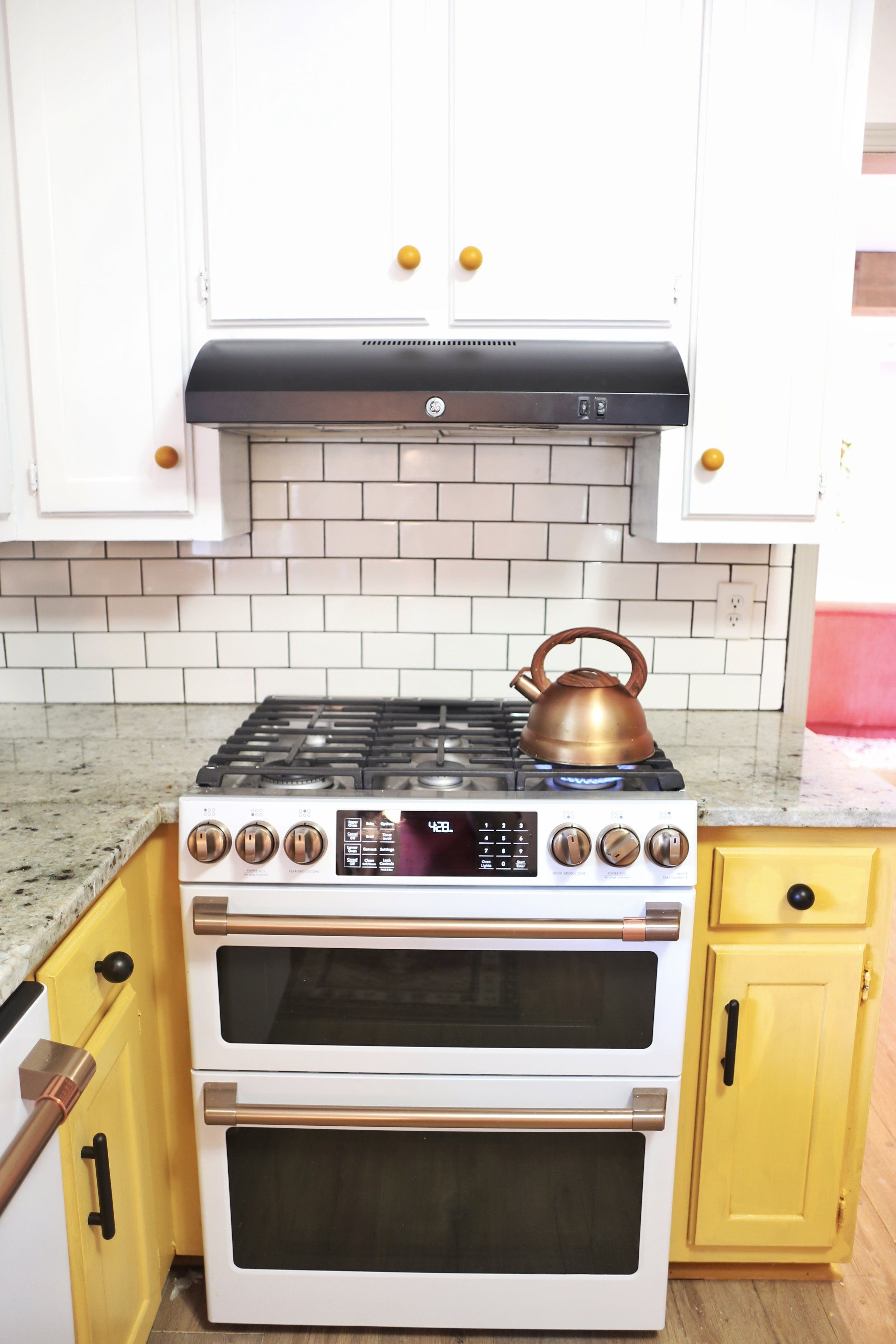 All About Vent Hoods Kitchen Ventilation Kitchen Vent Hood Kitchen Vent
