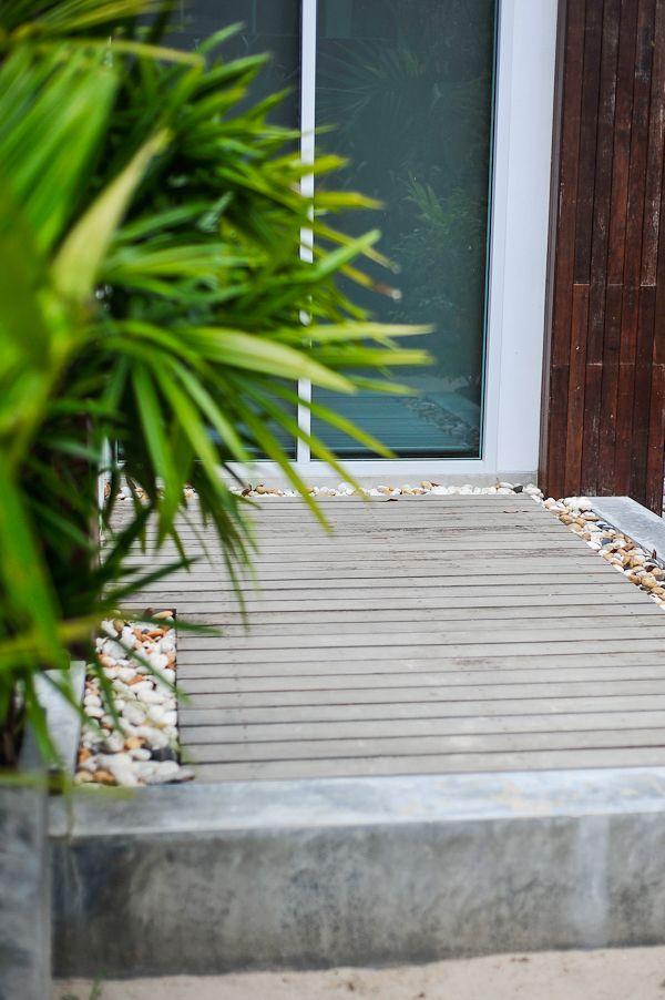 concrete stone wood - doredoris.se