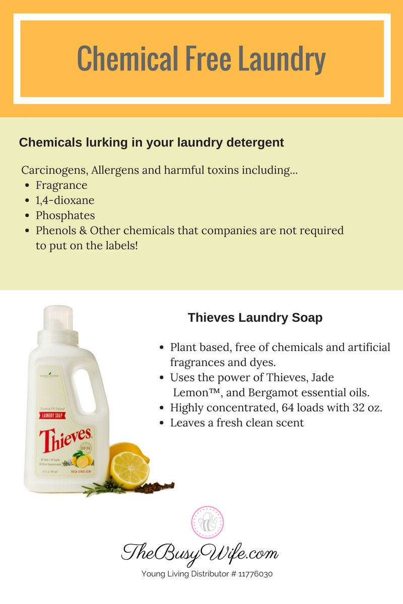 Chemical Free Laundry | Home, The o\'jays and Kitchen cleaners