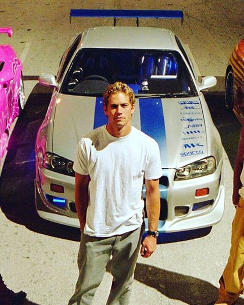 Pin By Dazzlet-shirtshop On The Fast & The Furious.