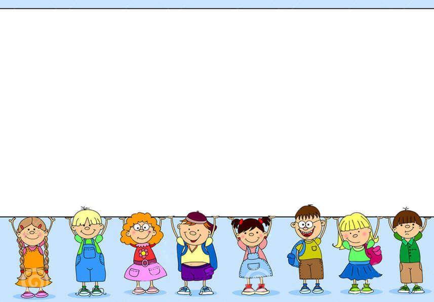 Slide Background Cartoon Background Powerpoint Background Design Slide Background