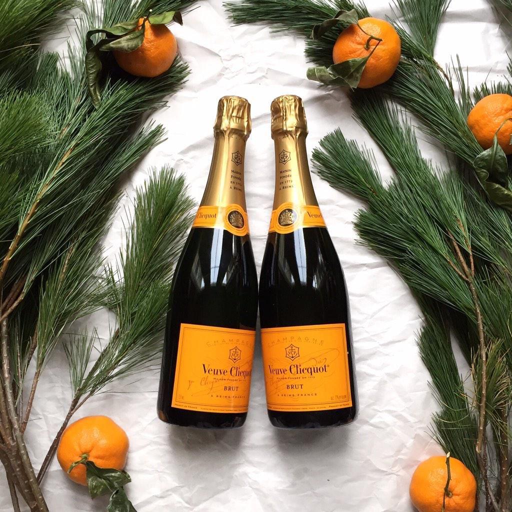 Great pic veuve clicquot champagne champagne brands