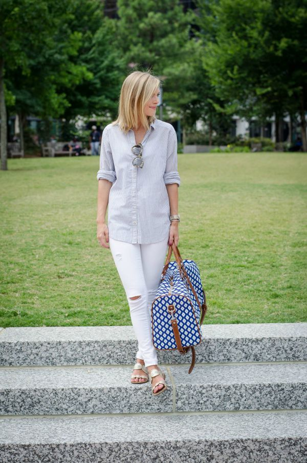 Life with Emily | a life + style blog