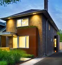 Afbeeldingsresultaat voor corten steel house