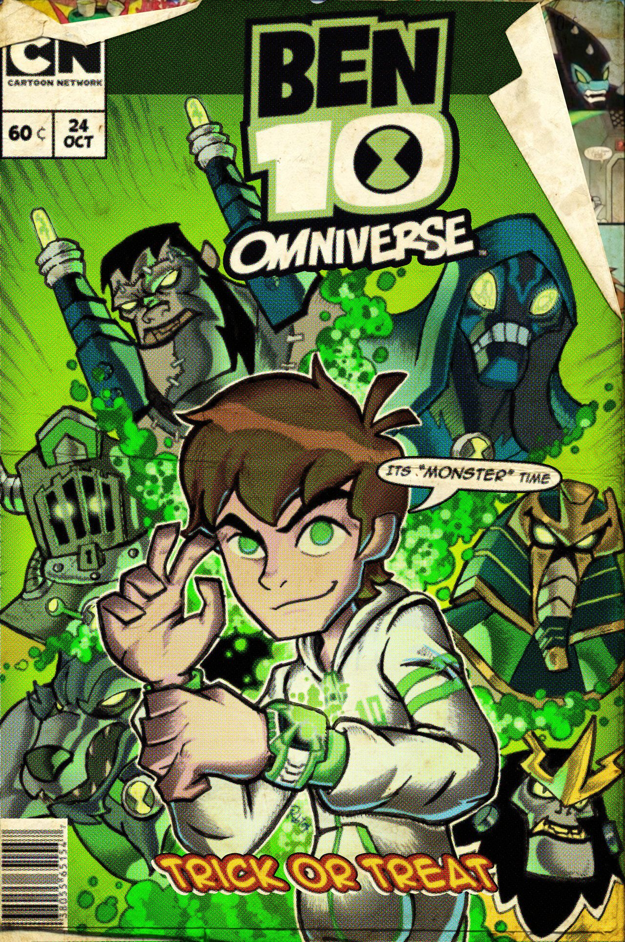 Comic Covers Heros Groups Google Search Ben 10 Comics Ben 10 Ben 10 Omniverse