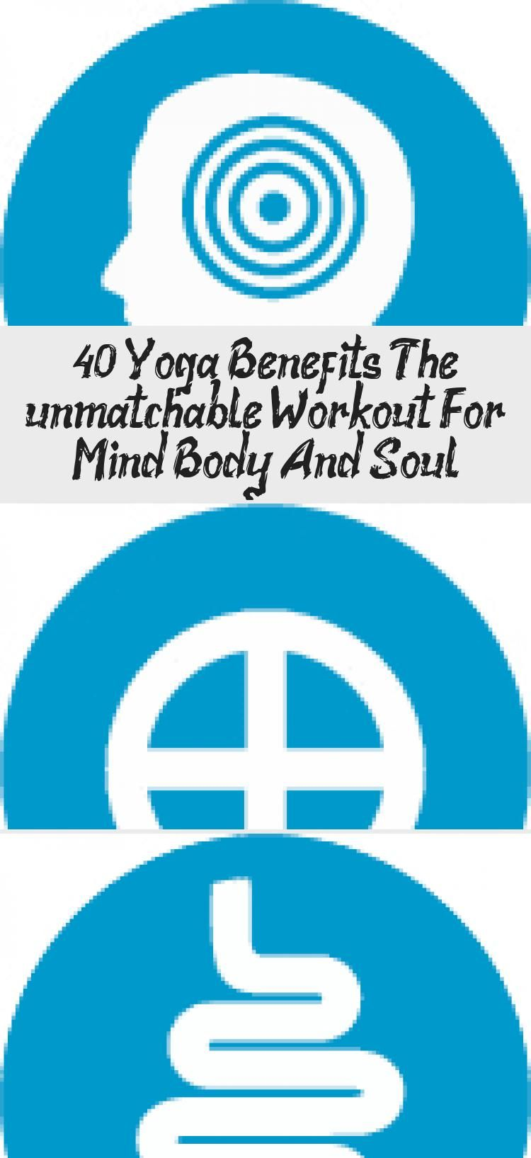 There are thought to be over 300 million yoga practitioners worldwide and that number is growing yea...
