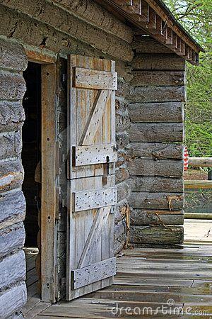 Log Home Entry Doors Choice Image - Doors Design Ideas