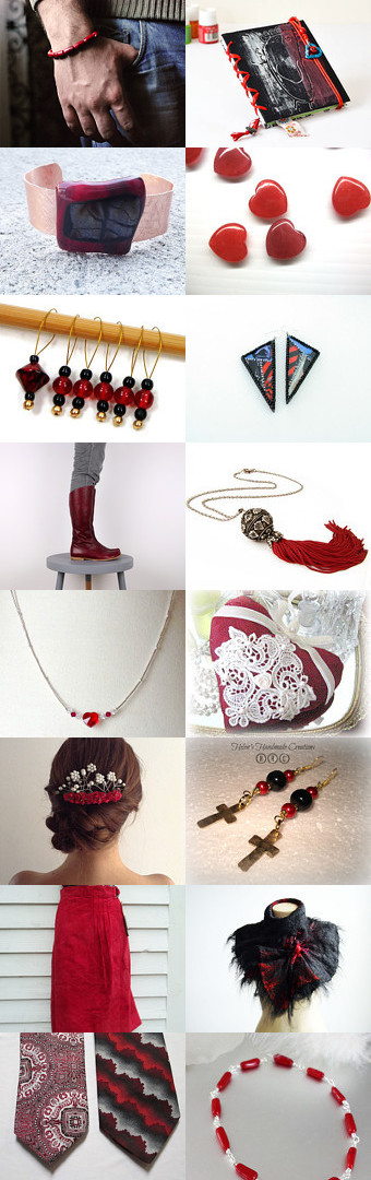 Be my Valentine by Kate Brooks on Etsy--Pinned with TreasuryPin.com