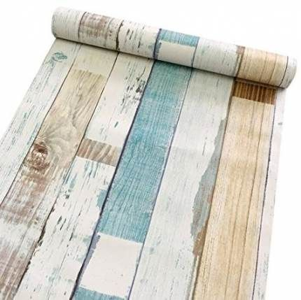 Kitchen Cabinets Makeover Contact Paper Wood Grain 45 Super Ideas #kitchen