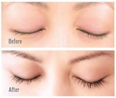 How Do You Get Your Eyelashes To Grow Back Faster