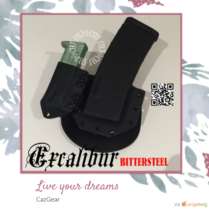 Follow us on Pinterest to be the first to see new products & sales. Check out our products now: https://www.etsy.com/shop/CazGear?utm_source=Pinterest&utm_medium=Orangetwig_Marketing&utm_campaign=Auto-Pilot   #etsy #etsyseller #etsyshop #etsylove #etsyfinds #etsygifts #loveit #instagood #instacool #shop #shopping #onlineshopping #instashop #musthave #instafollow