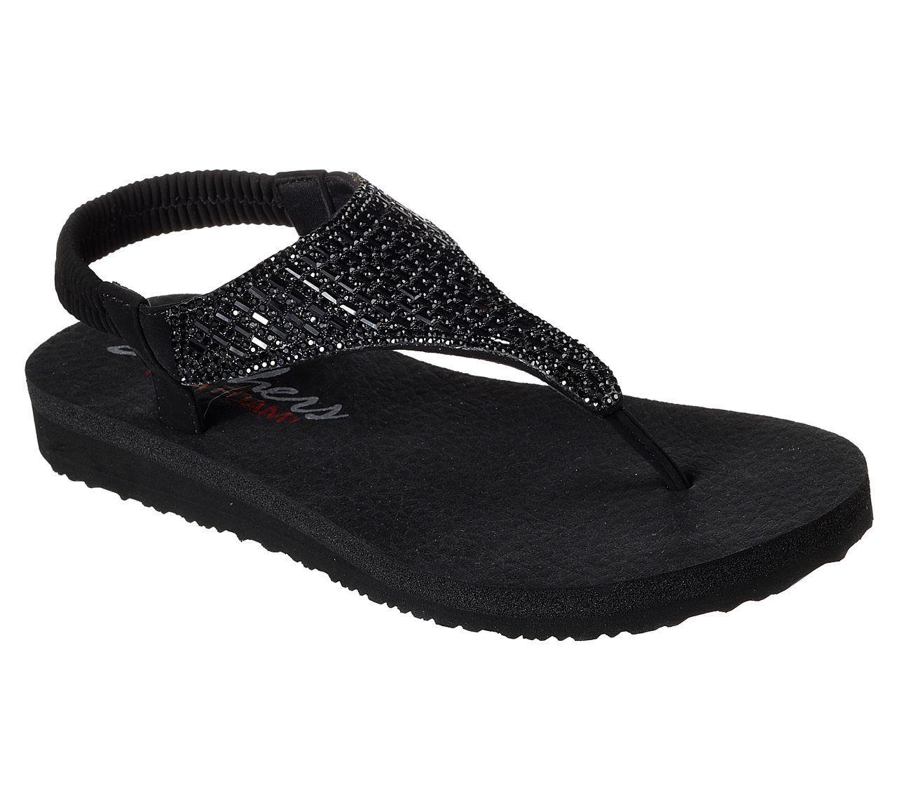 fad09de4056b Meditation - Rock Crown Designer Sandals