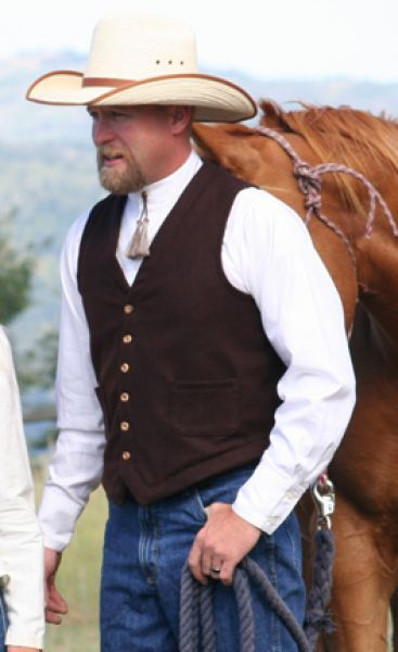 Western Wear Made In America With The Look Of Authentic Cowboy Period Clothing And Accessories To Go Our Old West For Men Women