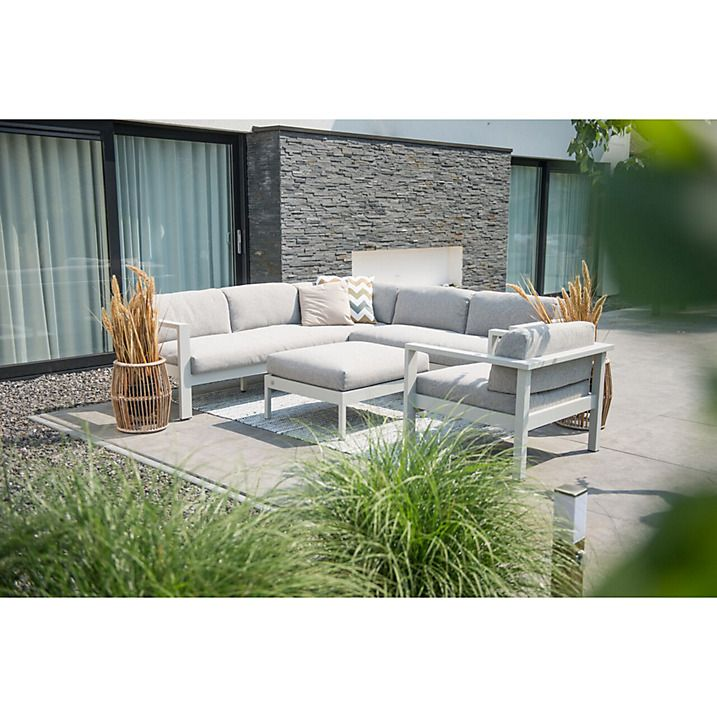 Buy 4 Seasons Outdoor Galaxy Outdoor Furniture | John ...