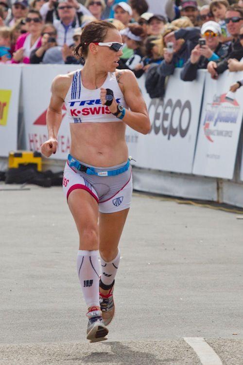 oakley triathlon