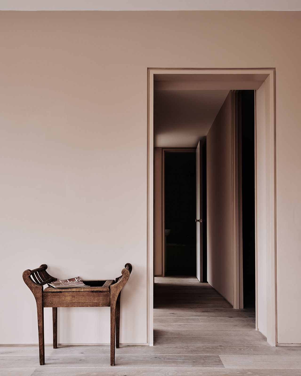 michael sinclair chan eayrs detail pinterest peinture couleur int rieur et couleurs. Black Bedroom Furniture Sets. Home Design Ideas