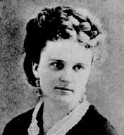 """an analysis of kate chopins life experiences as depicted in her novel the story of an hour Chauvinist society and used her own life experiences to embody her feminist views in stories like """"the storm"""" and """"the story of an hour"""" katherine o""""flaherty, later kate chopin, was born in st louis, missouri on."""