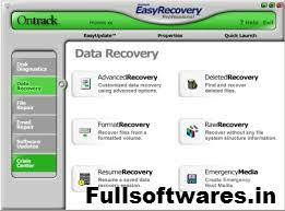 Скачать easyrecovery professional 12. 0. 0. 2 для windows бесплатно.